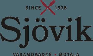 Restaurang Sjövik